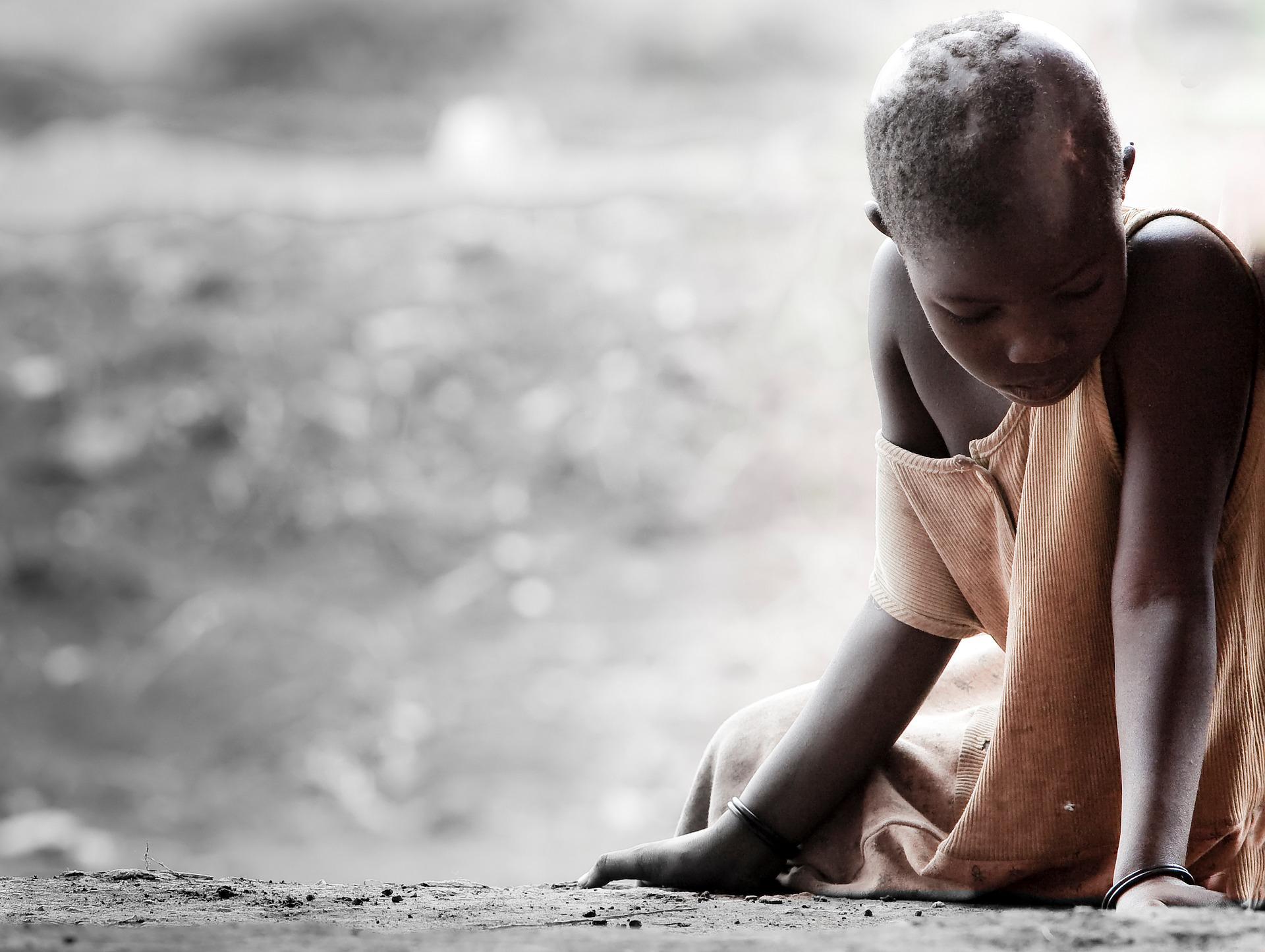 Svijet bez siromaštva
