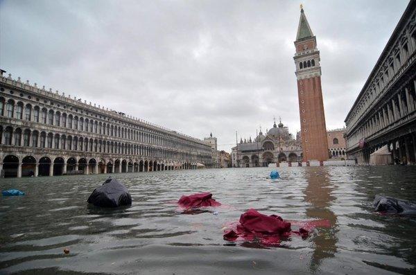 Italija i održiva nastava