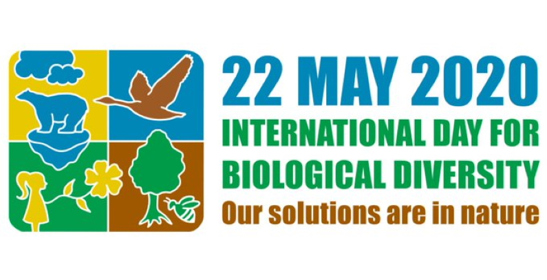 Dan bioraznolikosti