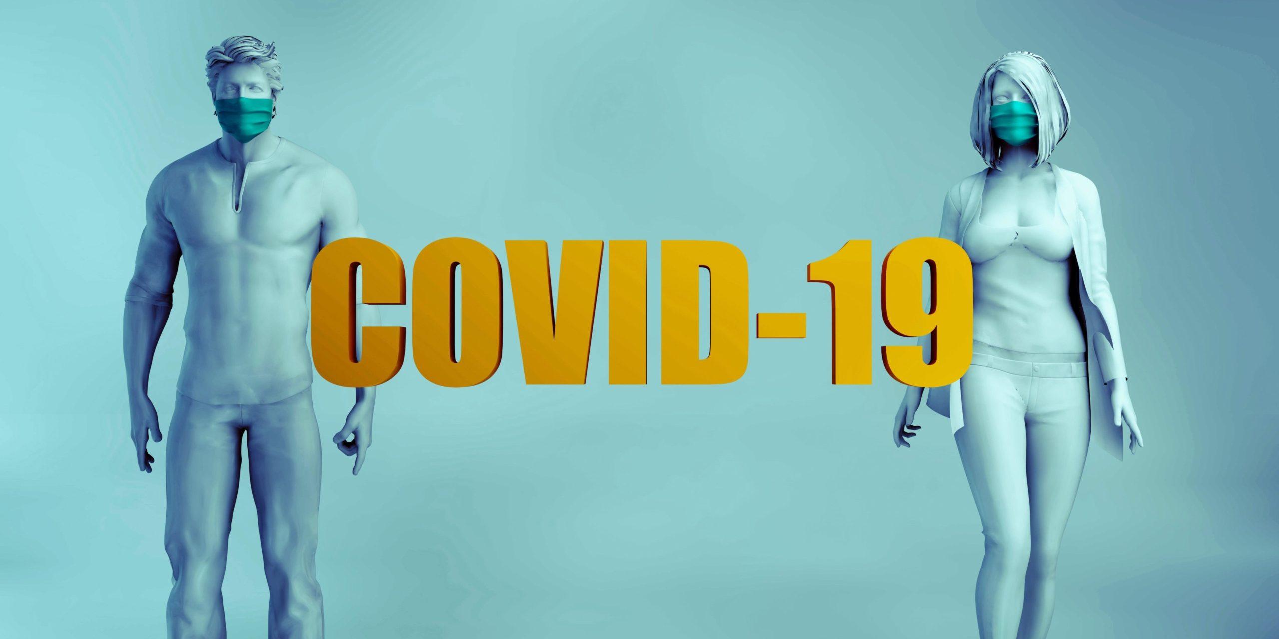 COVID-19: Koliku zaštitu nude maske za lice?